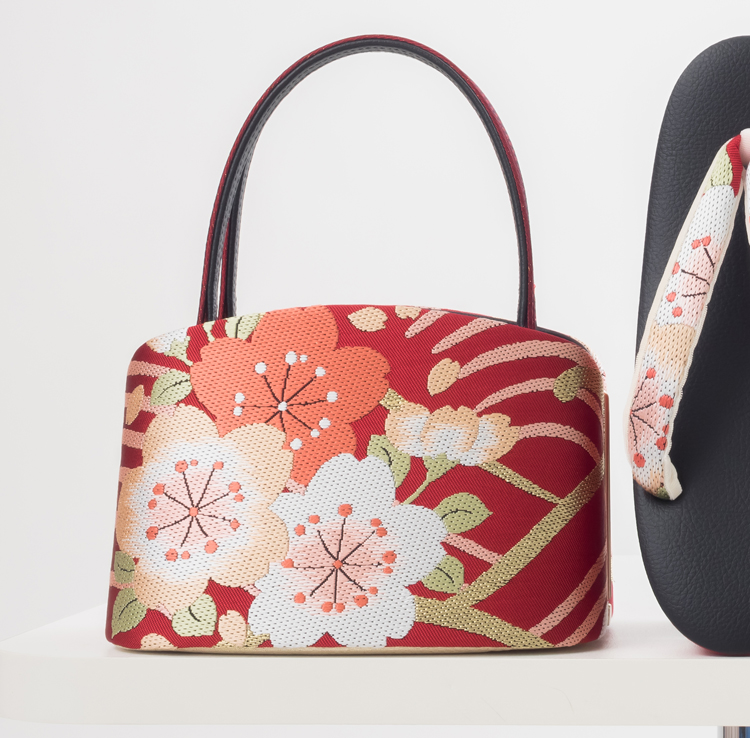 hurisode_bag_chirimen